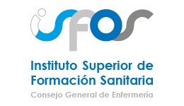 Instituto Superior de Formación Sanitaria