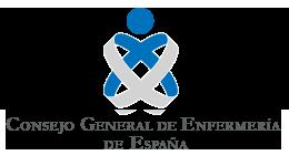 Consejo General de Enfermería de España