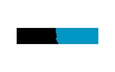 La Universidad en Internet
