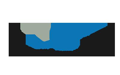 Instituto Español de Investigación Enfermera