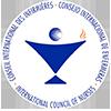 El Consejo Internacional de Enfermeras (CIE)