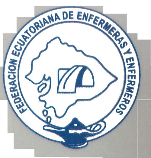 Federación Ecuatoriana de Enfermeras y Enfermeros